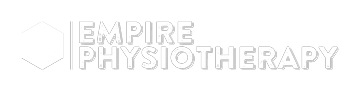 Empire Physiotherapy